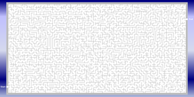 maze_2.png